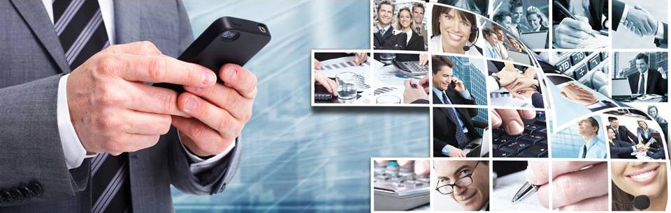 SMB End-Point Device - Tablets, PCs Adoption and Market Trends