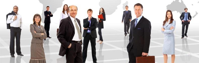 SMB Transformation - Regional Drivers