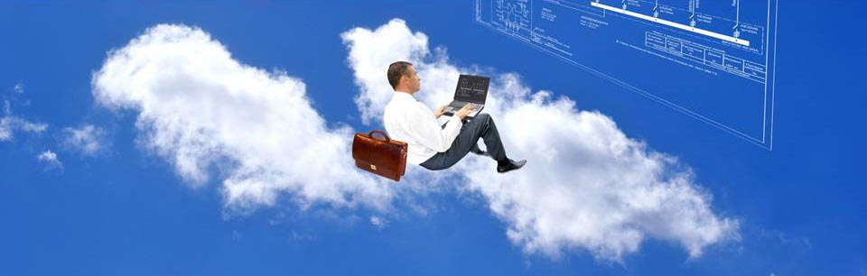 Winning Strategies of Successful SMB Cloud Channel Partners
