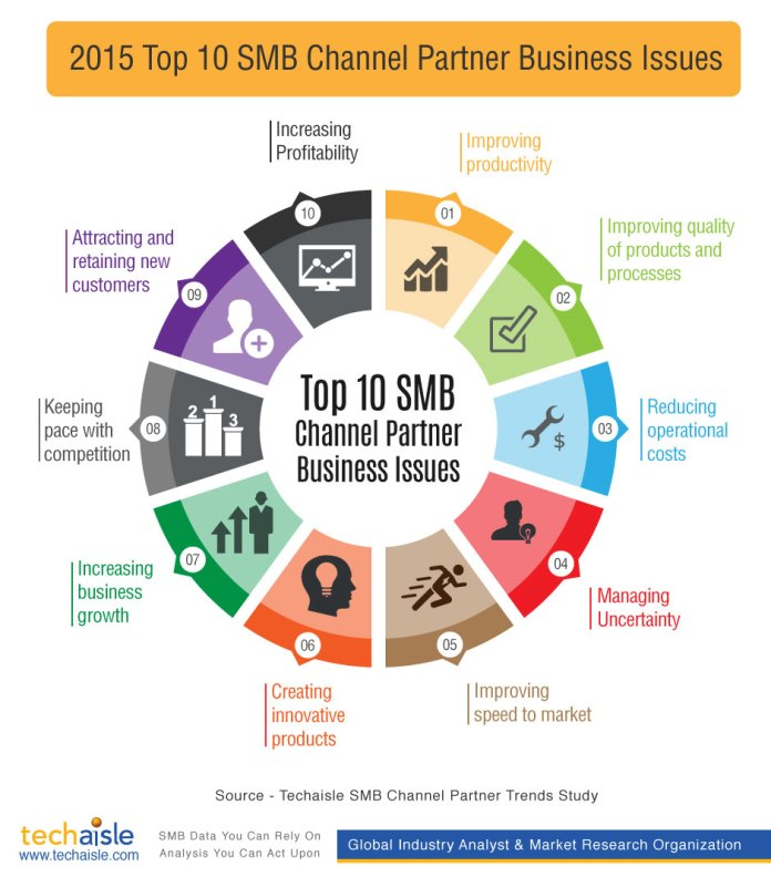 techaisle-2015-smb-channel-partner-business-issues-infographic-resized