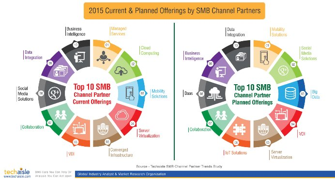 techaisle-smb-channel-partner-current-and-planned-offerings-infographic-resized