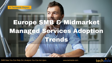 techaisle europe smb managed services report cover resized