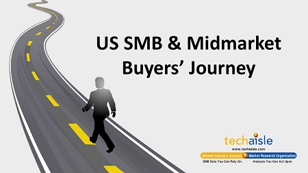 techaisle smb buyers journey cover final to use