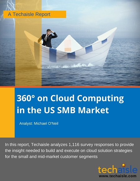 360 smb cloud report cover resized