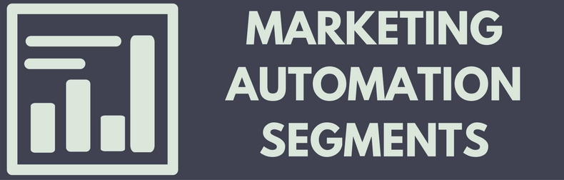 SMB and Midmarket Marketing Automation Segments Infographic