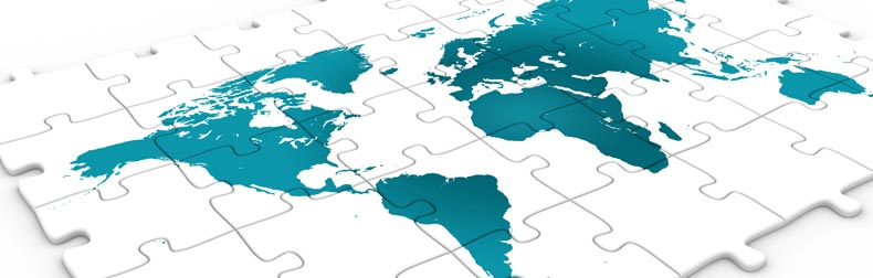 Global Mid-Market Insights: Regional Differences