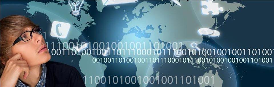 US SMB & Midmarket Big Data Adoption Trends