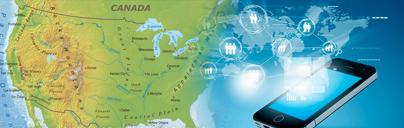 The State of US SMB Mobility Channel