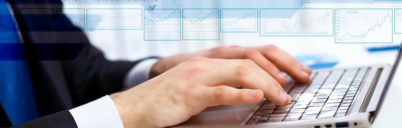 US SMB & Midmarket PCs, Chromebook, Servers Adoption Trends
