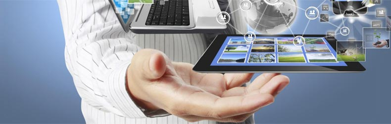 Key Attributes of Successful SMB Mobility Solutions