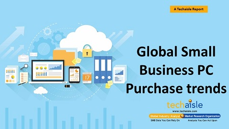 techaisle global small business pc purchase trends report resized