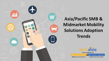 techaisle smb mobility asia pacific cover resized
