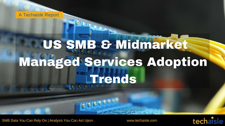 techaisle us smb managed services report cover resized