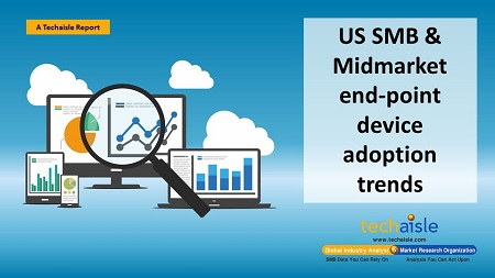 techaisle us smb pc purchase trends adoption report resized