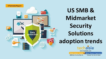 techaisle us smb security solutions adoption trends resized
