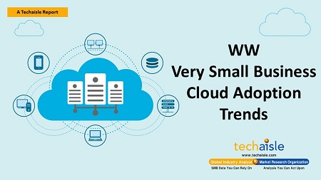 techaisle ww vsb cloud adoption trends report resized