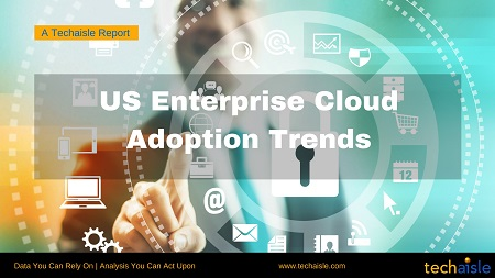 us enterprise adoption report cover resized